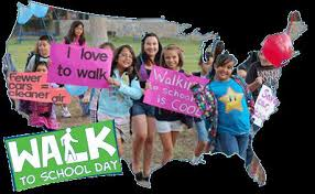 Photo credit: www.walkbiketoschool.org
