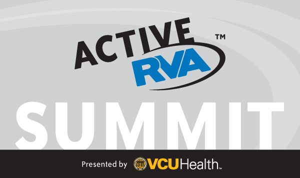 Active RVA Summit 16