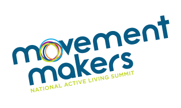 movementmakers_logo